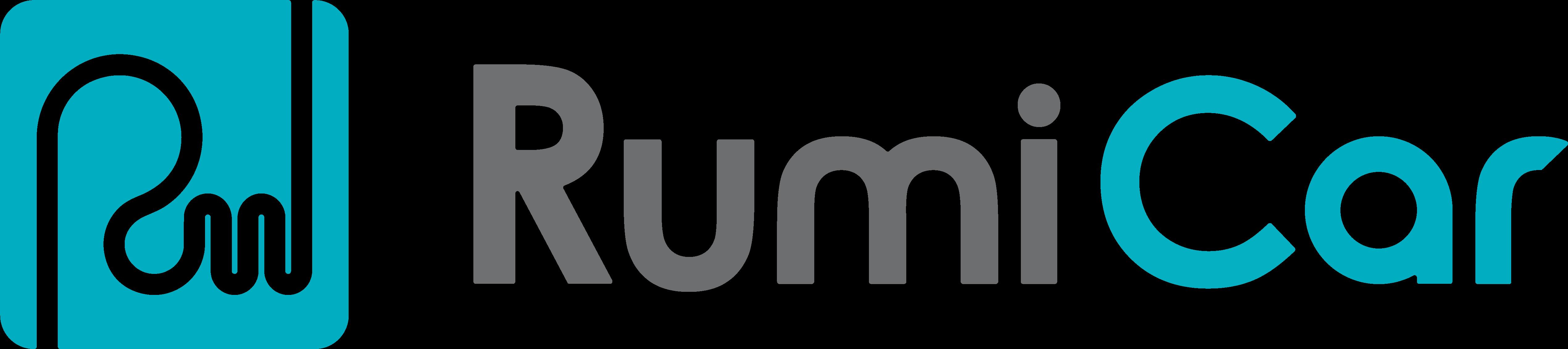 RumiCar